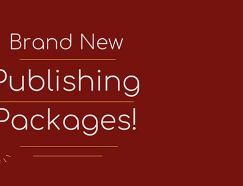The Fab Four: MCP Unveils Four New Self-Publishing Packages