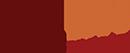 Mill City Press Logo